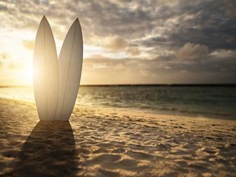 Bonneville And Son >> Ecoles de surf en Martinique | Louer sa planche, prendre